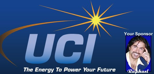 Utility Choice International offers Michigan and Ohio Residents and business owners discounts on their Natural Gas Bills